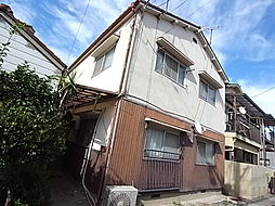 西明石駅 3.0万円