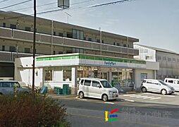 福岡県福岡市西区石丸3丁目の賃貸マンションの外観