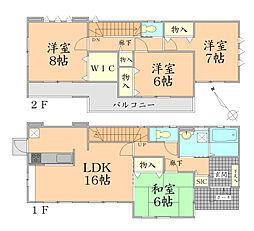 相馬市尾浜字細田