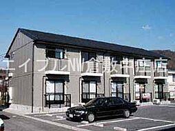 上の町駅 3.5万円