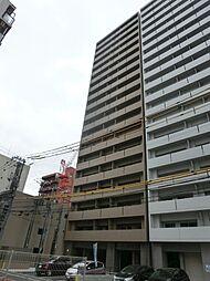 比治山橋駅 7.5万円