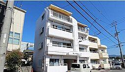 [一戸建] 愛媛県松山市室町2丁目 の賃貸【/】の外観