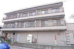 柏の葉キャンパス駅 6.3万円
