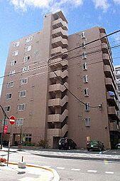 南郷7丁目駅 3.7万円