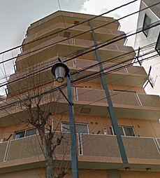 ルネス・フィエスタ[703号室号室]の外観