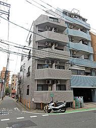 大濠公園駅 3.0万円