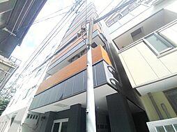 JR東海道・山陽本線 灘駅 徒歩2分の賃貸マンション