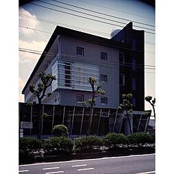 日田農機ビル[0206号室]の外観