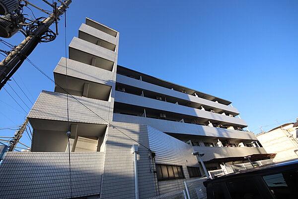 メゾン大和東生駒 1階の賃貸【奈良県 / 生駒市】