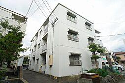 九産大前駅 3.9万円