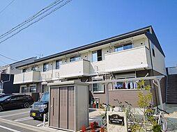 木津駅 5.6万円