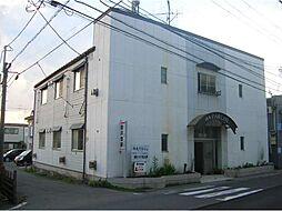 本八戸駅 2.6万円