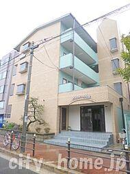 我孫子町駅 4.5万円