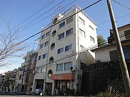 村田ビル[5階]の外観
