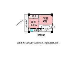 伊豆熱川駅 3.5万円