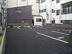 【敷金礼金0円!】中通6丁目駐車場