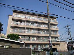 京阪本線 大和田駅 徒歩20分の賃貸マンション