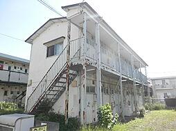 【敷金礼金0円!】恩田荘