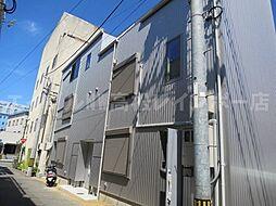 [一戸建] 香川県高松市西の丸町 の賃貸【/】の外観