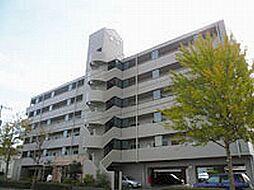 宮城県仙台市太白区柳生5丁目の賃貸マンションの外観