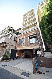 DAIWAマンション[5階]の外観