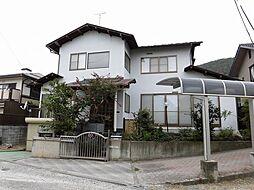 松本市大字里山辺