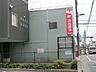 周辺,1K,面積25.8m2,賃料2.8万円,,,静岡県浜松市中区鹿谷町34-7