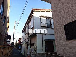 府中駅 2.8万円