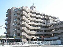 亀山駅 5.8万円