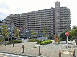 さいたま市桜区南元宿2丁目