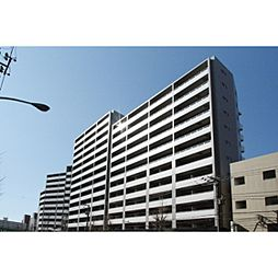 王子神谷駅 8.3万円