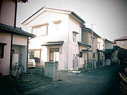 [一戸建] 茨城県古河市三和 の賃貸【/】の外観
