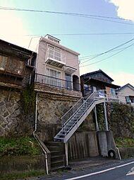 崇福寺駅 3.8万円