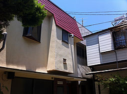 甲子園四番町文化[1Fmina号室]の外観