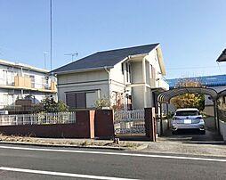 岡崎駅 4,680万円