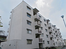 JR東北本線 南仙台駅 3.3kmの賃貸マンション