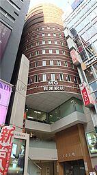 目黒駅 19.6万円
