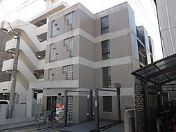 志賀本通駅 3.7万円