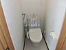 トイレ,1DK,面積29.88m2,賃料4.2万円,バス くしろバス松浦町通下車 徒歩3分,,北海道釧路市松浦町