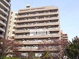 K・Point Bldg[6階]の外観