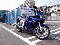 広電廿日市駅 1.3万円