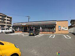 徳益駅 5.0万円