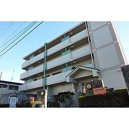 エマーレ横浜瀬谷B[102号室]の外観