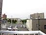 その他,1DK,面積29.35m2,賃料4.2万円,札幌市営東西線 琴似駅 徒歩7分,JR函館本線 琴似駅 徒歩7分,北海道札幌市西区二十四軒四条2丁目7-23