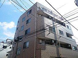 埼京線 十条駅 徒歩7分