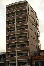 住吉橋TKハイツ[3階]の外観