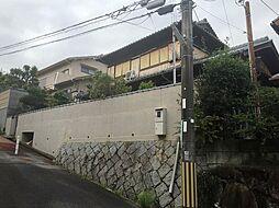 神戸市須磨区菅の台7丁目