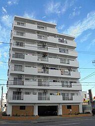 NICハイム横須賀中央第3[306号室]の外観