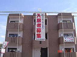高尾野駅 4.8万円