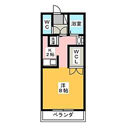 白塚小学校前 3.3万円
